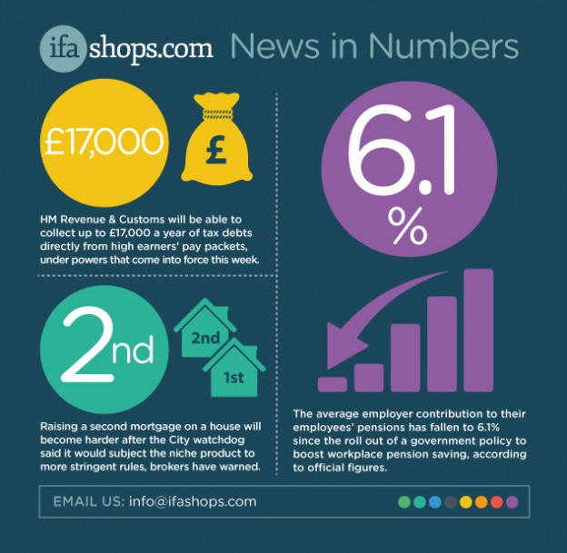 IFA-SHOPS-news-in-numbers-V27