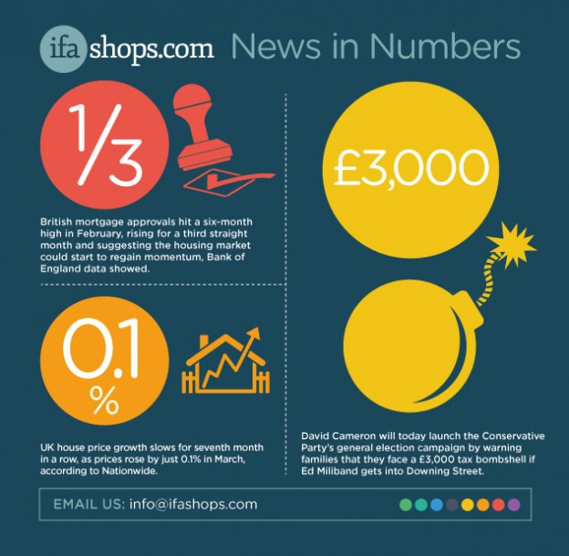 IFA-SHOPS-news-in-numbers-V49