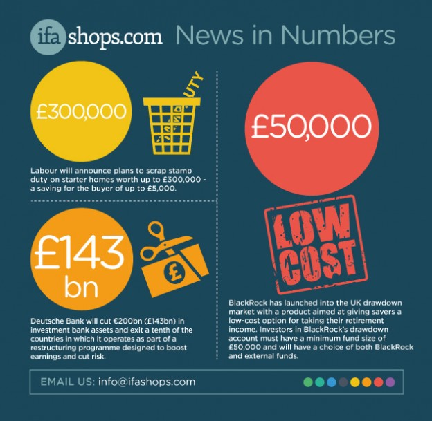 IFA-SHOPS-news-in-numbers-V53