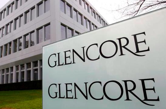 Glencore-International
