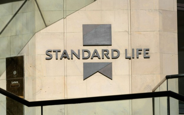 Standard-Life_2836350k