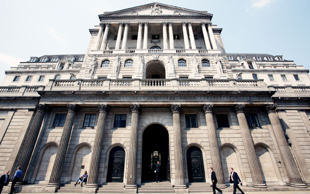 BANK-OF-ENGLAND_2129155a