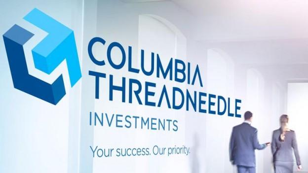 columbiathreadneedle-750xx940-529-26-68