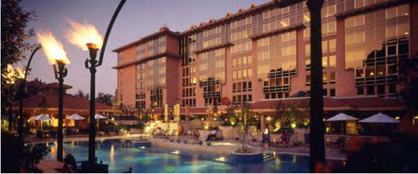 hyatt-hotel