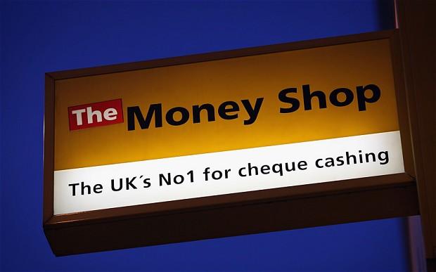 the_money_shop_2940185b