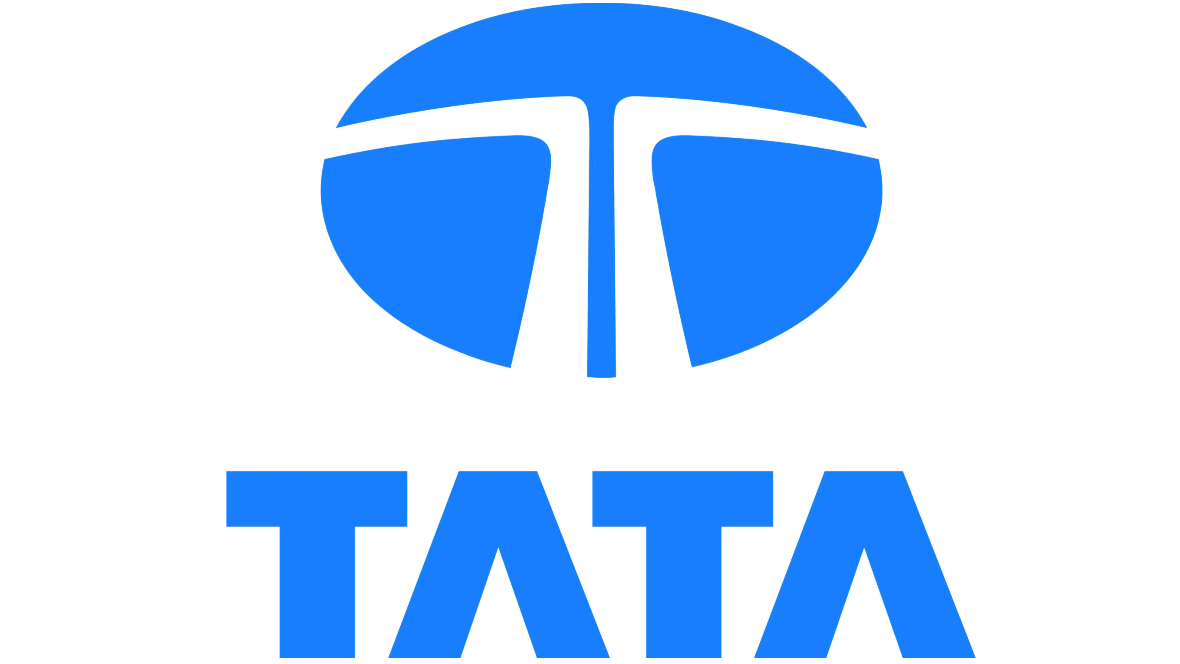 performance management system in tata steel How a tata motors unit turned around with balanced scorecard urgent need for banks to revisit risk management system, says iba chairpers performance management in action: caselets from the industry.
