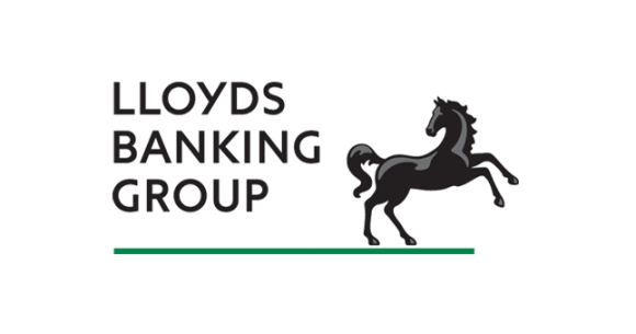 Lloyds pays gbp190 billion for mbna credit card business ifa shops london alliance news lloyds banking group plc on tuesday said it has agreed to acquire the mbna uk credit card business from a unit of bank of america reheart Choice Image