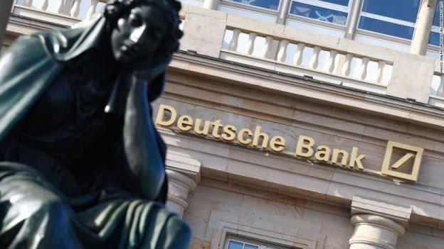 deutsche bank teaser