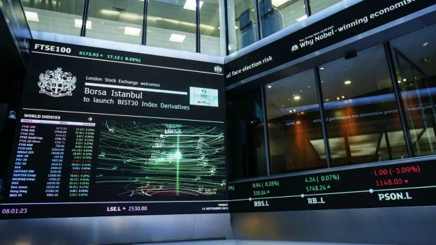 london-stock-exchange-1400x788